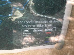 Trail Legend