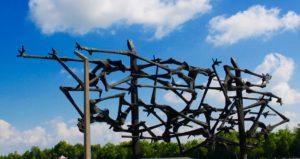 International Monument