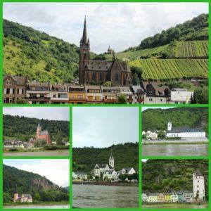 rhine-river-towns