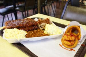 The Ultimate Memphis Barbecue Guide