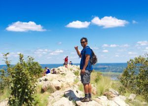 Realistic Travel Goals for Empty Nesters