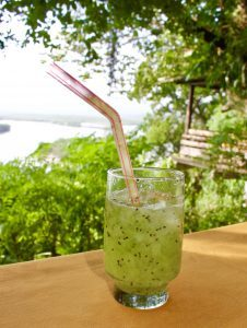 What to Eat & Drink in Rio de Janeiro