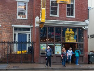 How to Spend 4 Days in Nashville, Tennessee