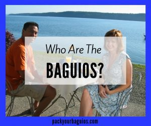 Who Are the Baguios?