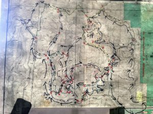 Buffalo Headwaters Mountain Bike Challenge