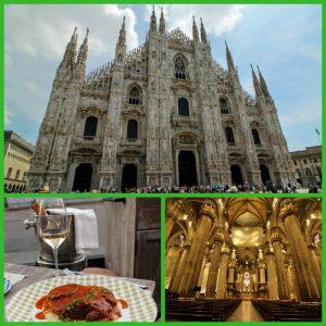 5 Days in Northern Italy: Lombardy Region, Milan, Bergamo, Lake Como, & Cinque Terre at 5.11.47 PM