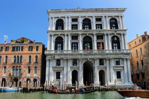 How to Spend 2 Days in Venice, Italy