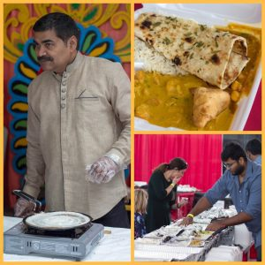 India Fest: Memphis, Tennessee