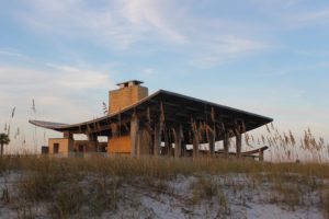 3 Reasons to Camp at Gulf Shores State Park