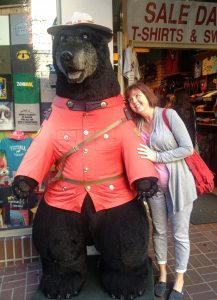 What to See & Do in Victoria, British Columbia, Canada