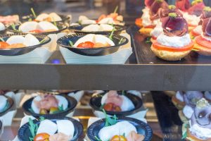 What to Eat and Drink in Spain